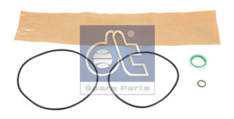 Enkel Webbplats F R Handel Med Kryptovalutor